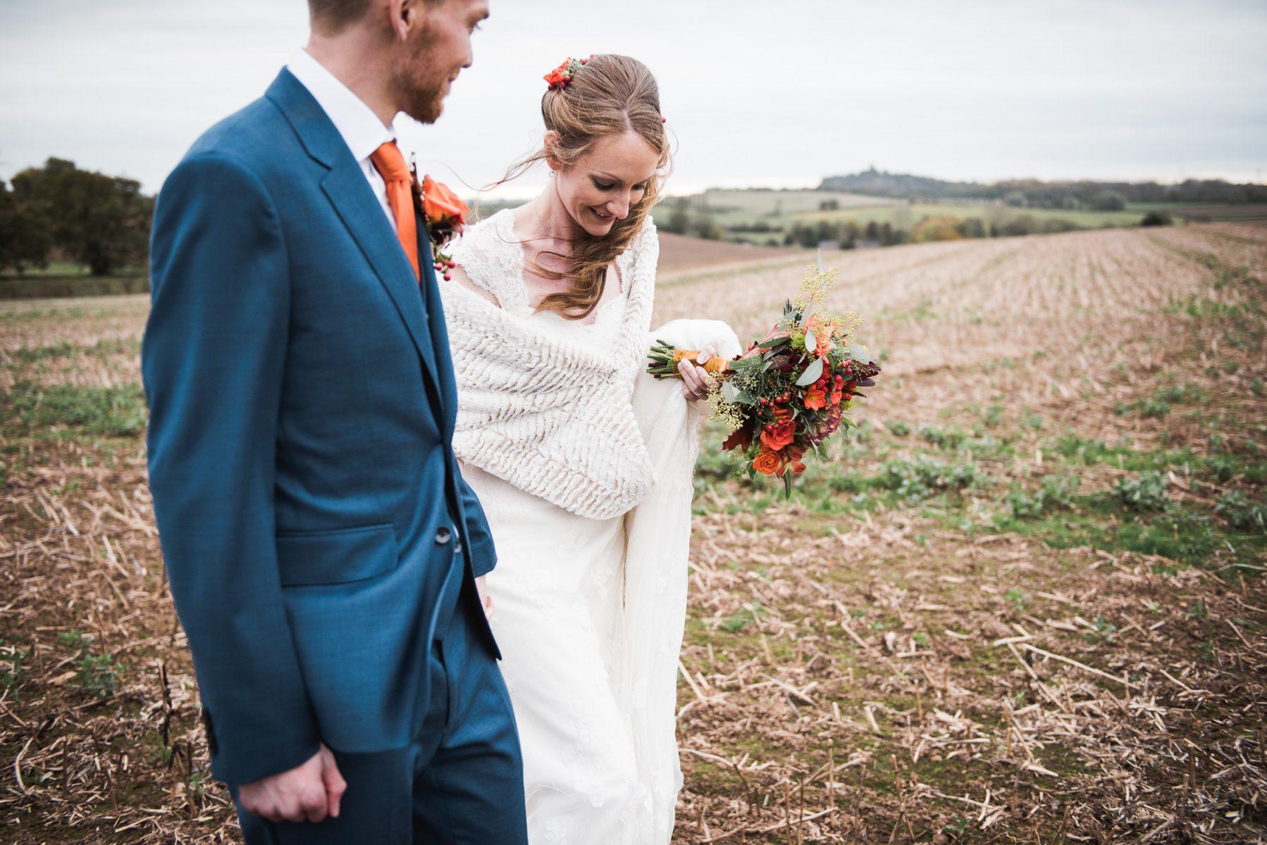 Twig-and-Vine-wedding-Photography-272