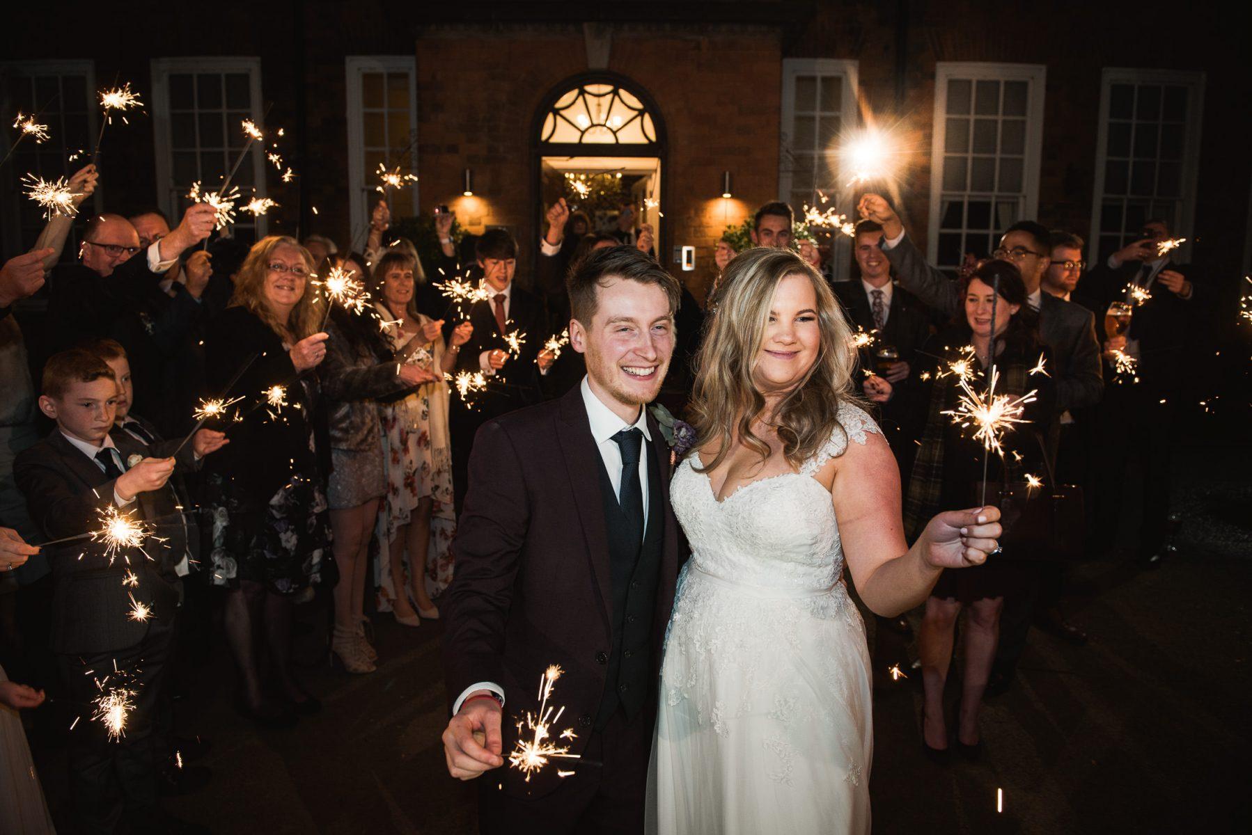Twig-and-Vine-wedding-Photography-349