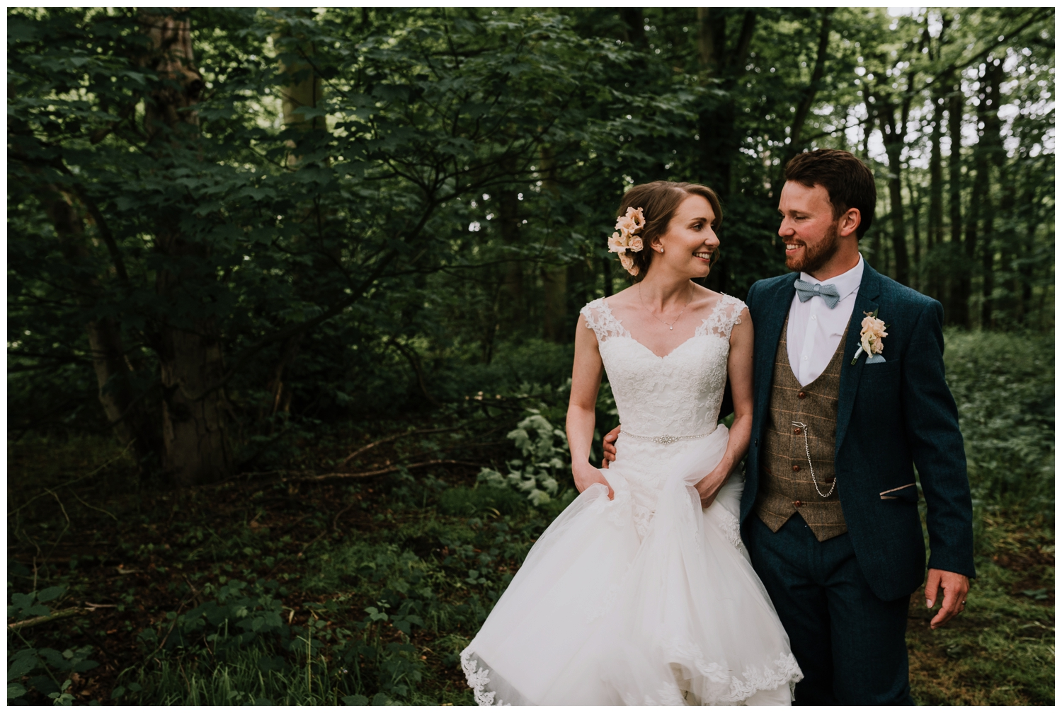Hazel Gap Barn Wedding Twig and Vine Photography