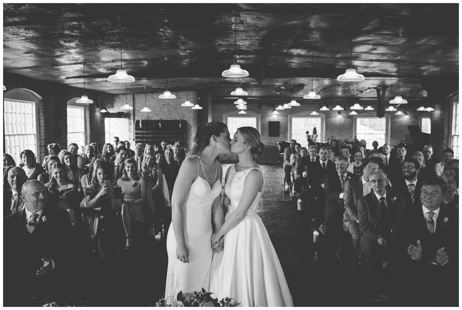 West Mill Wedding Twig and Vine Photography