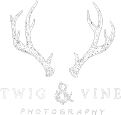 Twig & Vine Photography